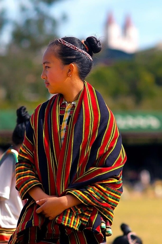 indigenous-people-in-Baguio-560x840