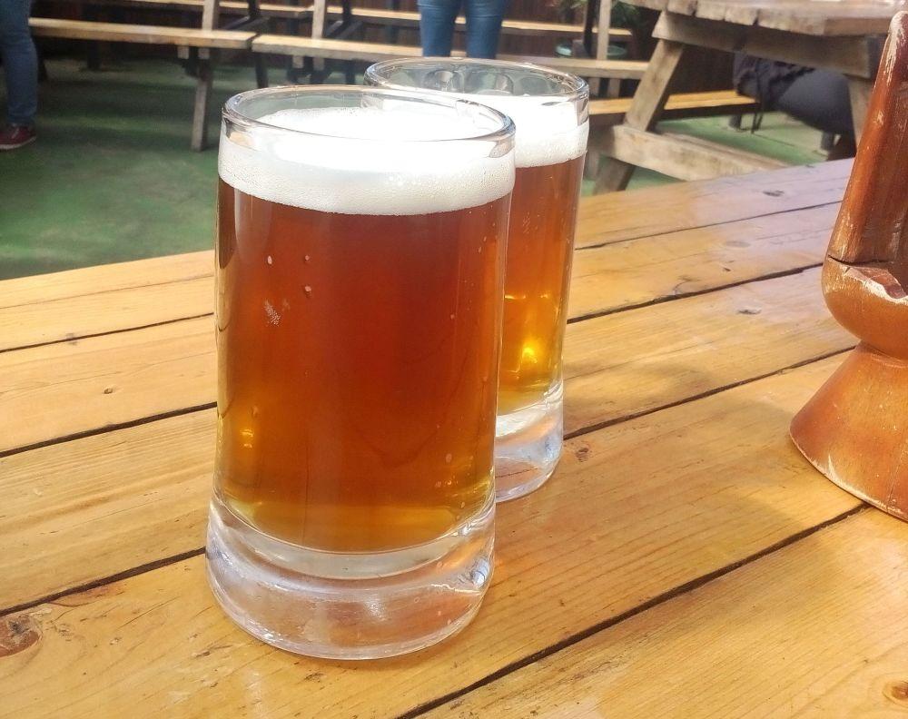 beer goodness.jpg