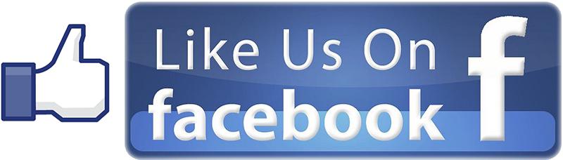 Image-635434356994471873-10.100.150.124