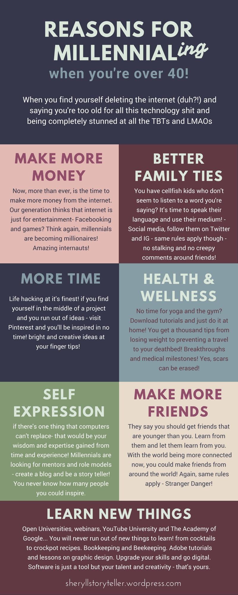 reasons-for-millennial-1