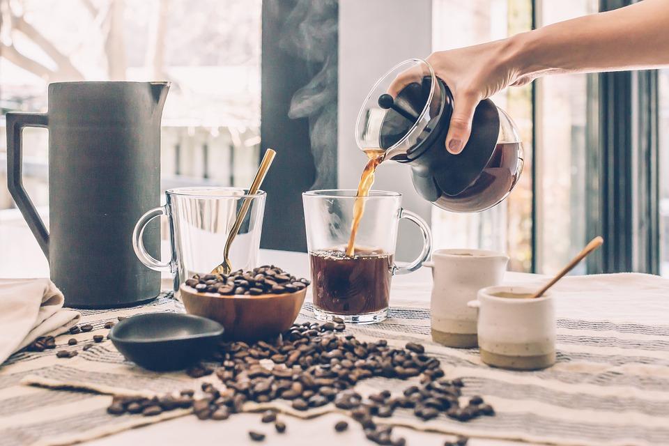 caffeine-2562334_960_720.jpg